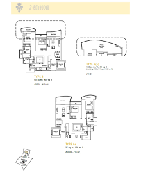 hallmark residences mcl land prime pte ltd call 6100 9876