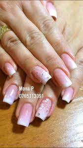 50 best nails milky white images on pinterest make up enamels