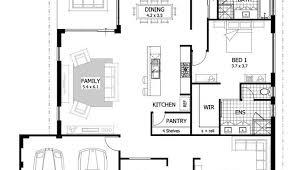 site plans for houses site plans for houses luxamcc org