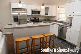 Home Reflections Design Inc by Sound Reflections Southern Shores Realty