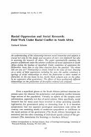 comparison and contrast essay samples oppression essay the fascination and frustration native american photo oppression essay images south africa oppression comparison and contrast essay examples