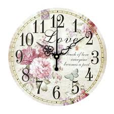 articles with big wall clock online tag buy big wall clock