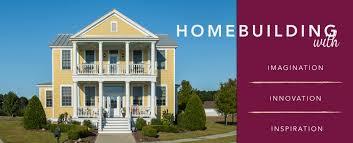 custom home builders washington state custom home builder new bern nc artisan east custom homes
