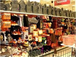 michaels halloween halloween props clearance easy to make scary