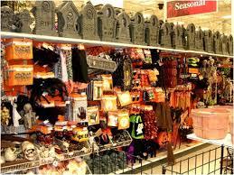 Halloween Props Clearance Michaels Halloween Halloween Props Clearance Easy To Make Scary