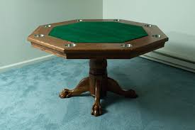 poker tables for sale near me poker table top felt diy folding dining everythingbeauty info
