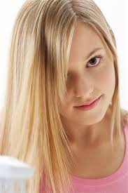 long hair on 66 year old preteen blonde long hair brown eyes stock photos page 1 masterfile