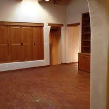 miller brick llc flooring westside albuquerque nm phone