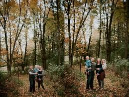 Wedding Photographers Madison Wi Olin Park Family Photographer Madison Wi Natural Intuition