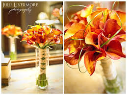 wedding flowers tucson 30 best flowers images on bridal bouquets branches