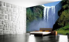 wallpaper murals wall mural bedroom design