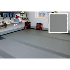 G Floor Garage Flooring Product Review Garage Flooring Llc Plastic Garage Floor Snap