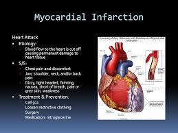 Light Headed Dizzy Nausea Hypertension High Blood Pressure Etiology Result Of