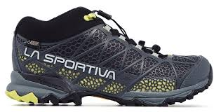 s lightweight hiking boots size 12 la sportiva synthesis mid gtx hiking shoes s at rei