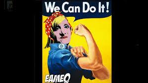 Dia De La Mujer Meme - los memes por el día de la mujer la gaceta salta