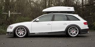 audi a4 allroad 2004 more rpi equipped project lowroad audi a4 allroad