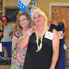high school womanless 2016 with pics womanless world the andalusia star news