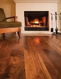 flooring wide planklooring breathtaking picture ideas