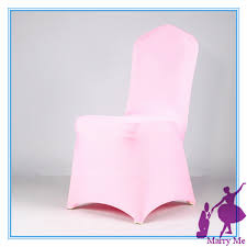Cheap Universal Chair Covers Popular Pink Universal Chair Covers Buy Cheap Pink Universal Chair
