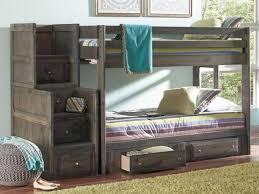 Bunk Beds Birmingham Totally Furniture Toys