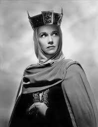 Jeanette_Nolan_in_Macbeth_(1948).jpg