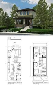 Ikea Small House Floor Plans by 2946 Best House Plans Floor Plans Images On Pinterest House