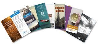 online flyer design templates free leaflet maker online leaflet