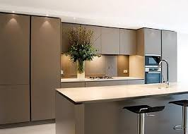 how to clean matte kitchen cabinets pros cons of matte cabinets and countertops