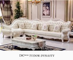 best 25 white corner sofas ideas on pinterest corner sofa for