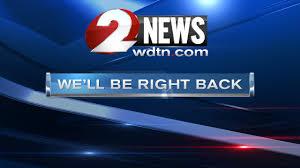 halloween city centerville ohio wdtn news weather sports in dayton ohio