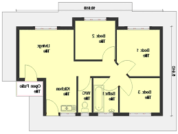 th wheel bunkhouse floor plans images also two bedroom rv and bunk