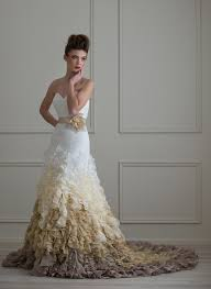 wedding dresses az wedding gowns with black accents arizona weddings