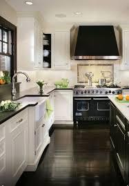 dark kitchen cabinets with dark wood floors pictures kitchen white floors dark cabinets kitchen and decor