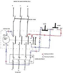 wiring diagrams diagram program circuit design online magnificent