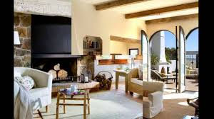 Mediterranean Home Interior Home Interior Decorating For Mediterranean House Youtube