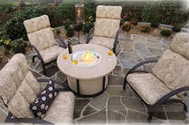Homecrest Outdoor Furniture - patio furniture the pool people