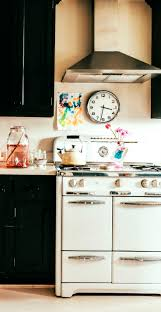 Tiny House Kitchen Appliances by 31 Best O U0027keefe U0026 Merritt Americana Images On Pinterest Stoves