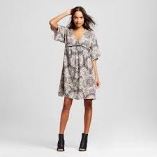 best black friday deals for womens clothing clothing target