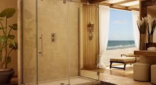shower doors uk shower enclosure 180 shower door hinge