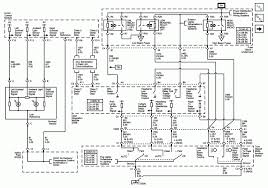 cadillac ats wiring diagram with basic pics wenkm com