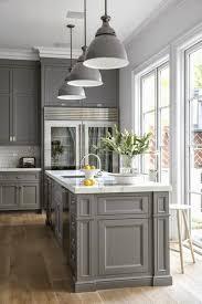 repeindre un meuble cuisine 1001 idées pour repeindre sa cuisine les couleurs phares du