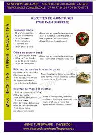 recette de cuisine tupperware 137 best cuisine tupperware images on website