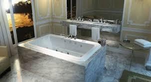Bathtub Models Roman Bathtub For Royal Bath