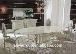 italian dining room sets italian style dining room furniture italian style dining room
