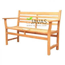 Java Bench Products Archive Le Javas Furniture