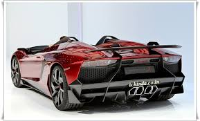 lamborghini aventador price in india lamborghini on indian model and price cars that carry one crore
