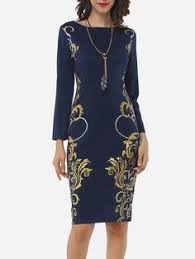 buy cheap bodycon dresses u0026 women u0027s bodycon dress online
