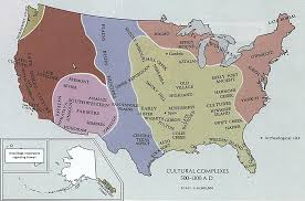 united states map and europe russia and eastern europe map 1300 maps of usa of the united