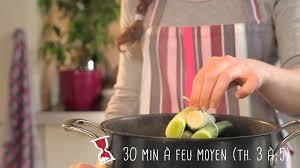 comment cuisiner poireaux comment cuire des poireaux