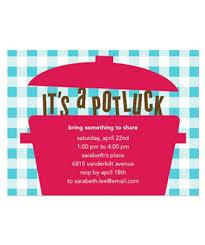 invitation websites great invitation websites real simple